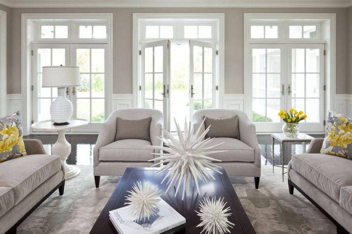 Nie bój się udekorować swojego domu. Modne dodatki uczynią Twój dom wyjątkowym.