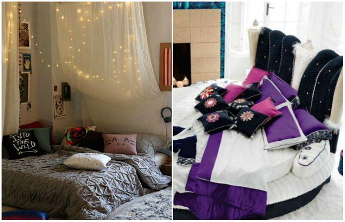 Proste wskazówki, dzięki którym Twoja sypialnia będzie przytulna i stylowa.