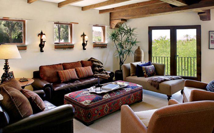 Къща във Финикс, Аризона