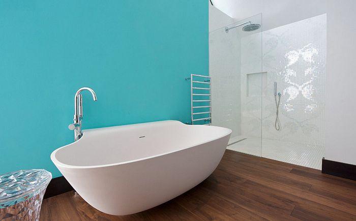 Класически интериор от Yorkshire Design Associates