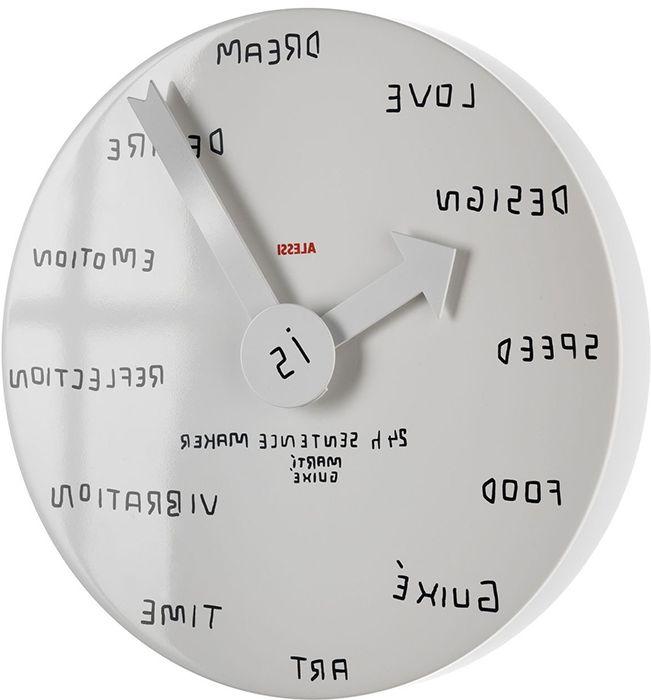 Те же часы со