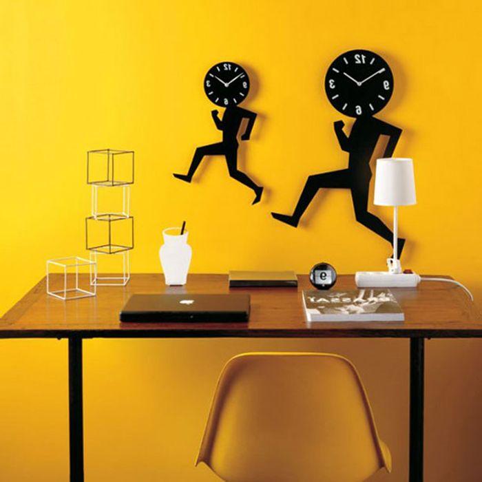 Часы Uomino
