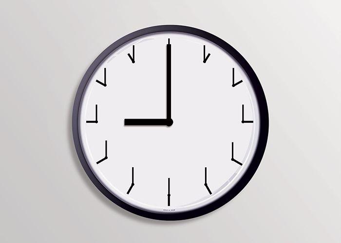 Zbędne zegarki