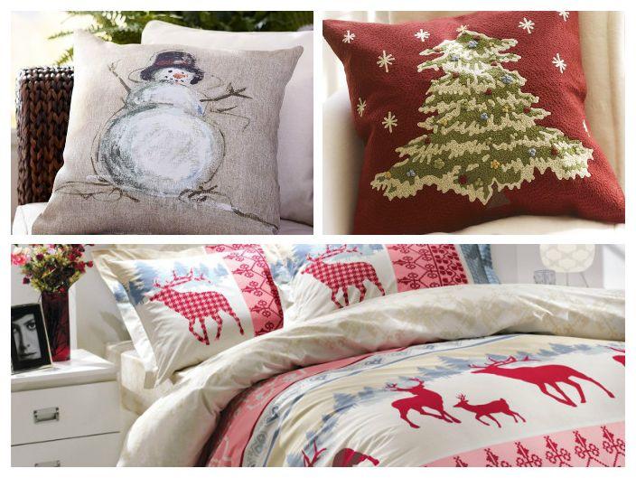 Текстиль – незаменимый помощник в создании уютной обстановки