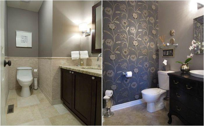 Къде да скриете тоалетна хартия: 15 умни съвета
