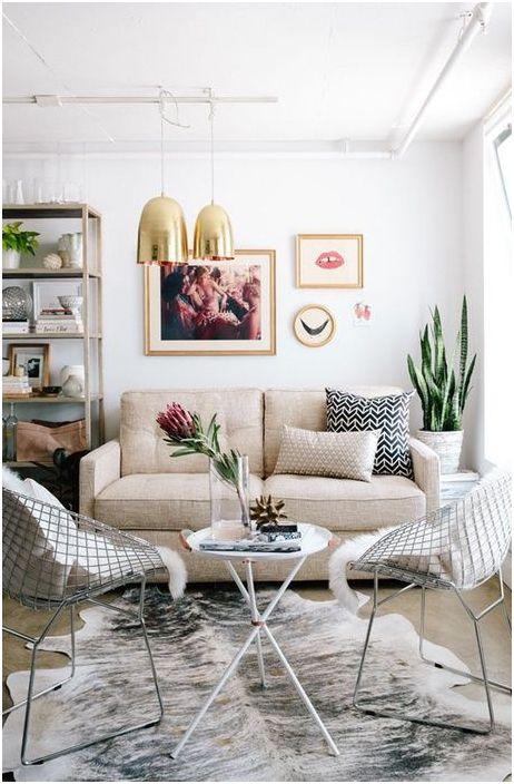 Компактни кресла вместо фотьойли