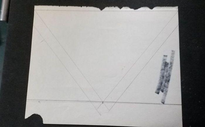 Изработка на плик