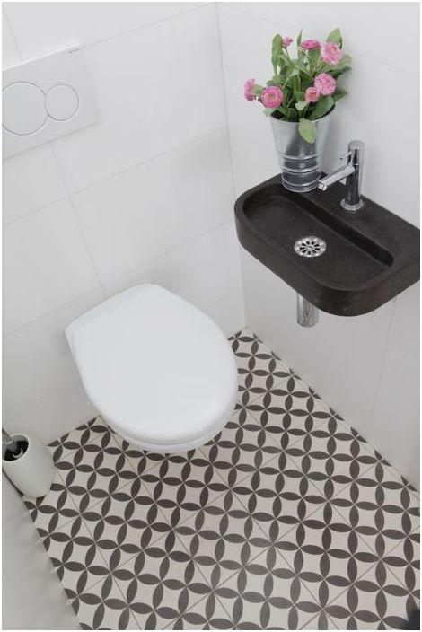 Керамични плочки в банята
