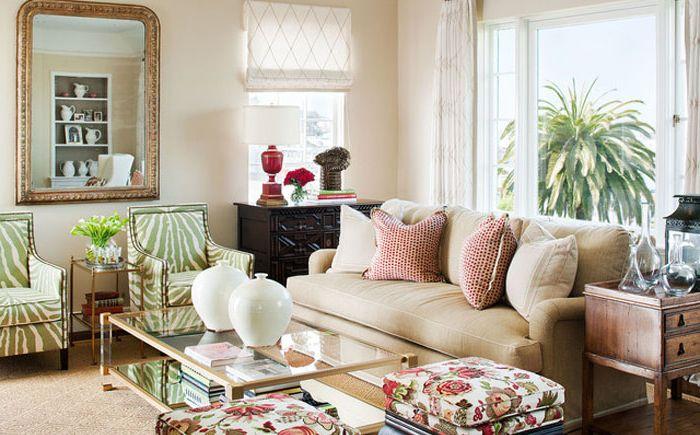 Решаване на основни проблеми: 10 съвета за подобряване на дизайна на вашата стая