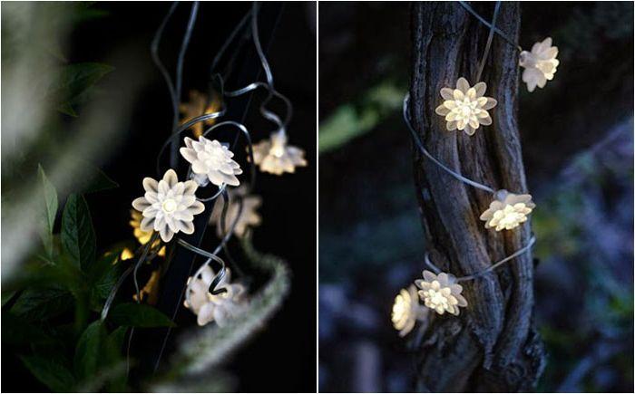 Kukka seppeleitä