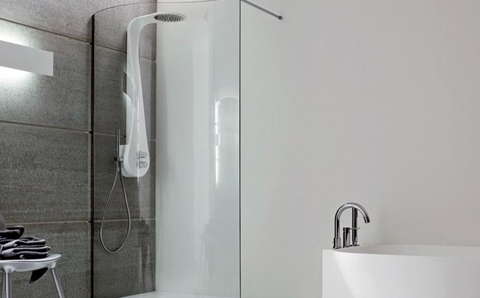 Imago Designin Boma-suihkupaneeli