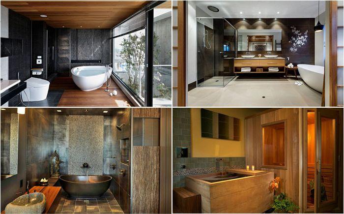 Niesamowite trendy w projektowaniu łazienek w 2015 roku