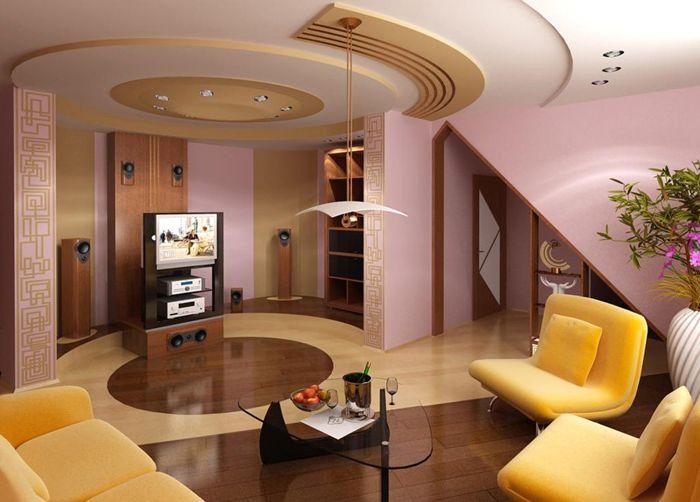 Как создать правильную звукоизоляцию в своей квартире.