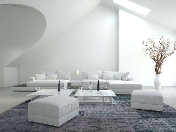 Звукоизоляция в квартире: защита от шумов разного спектра.