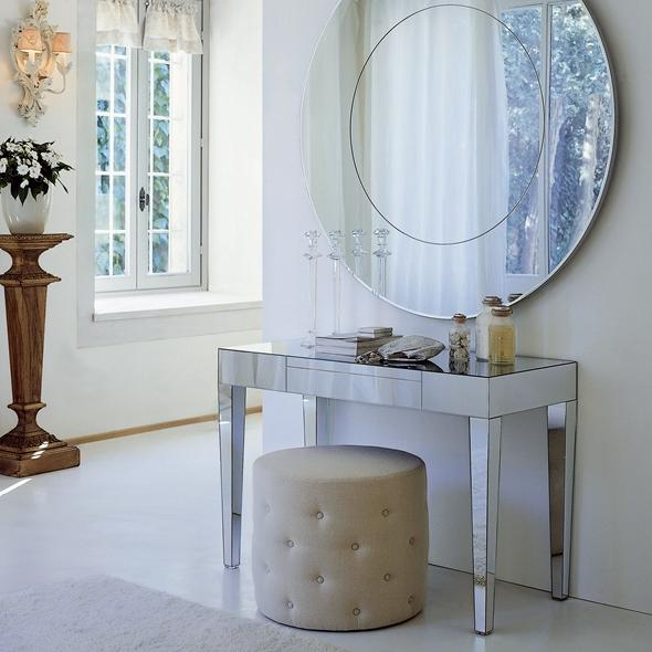 dressing-tabell-in-the-indre-555
