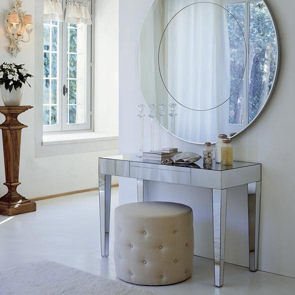 туалетный-столик-в-интерьере-555