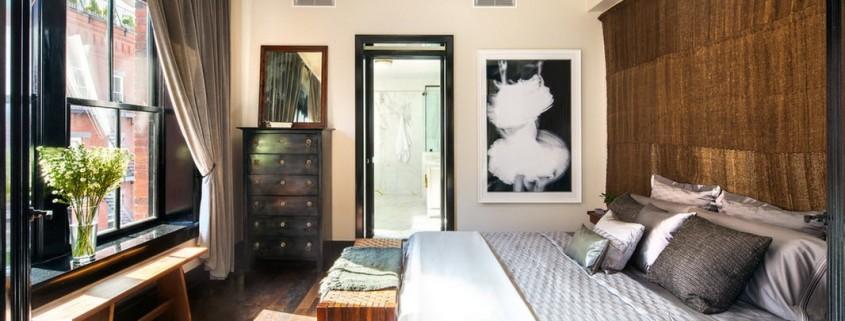 Апартамент-интериор-333