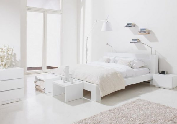 Bed_room1
