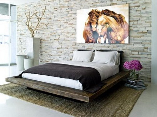 Bed_room11