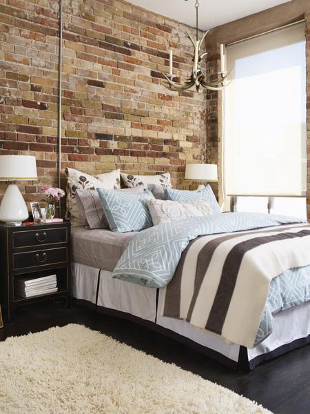 Bed_room14
