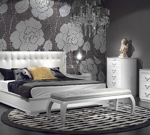 Bed_room14