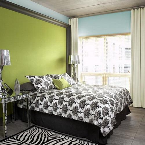 Bed_room15