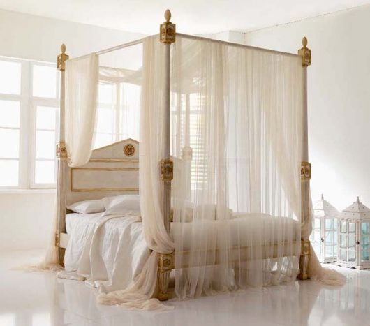 Bed_room16