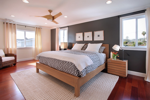 Bed_room17