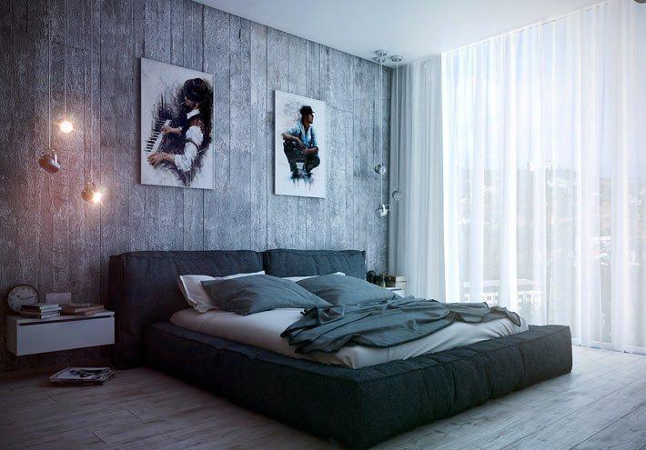 Sypialnia3