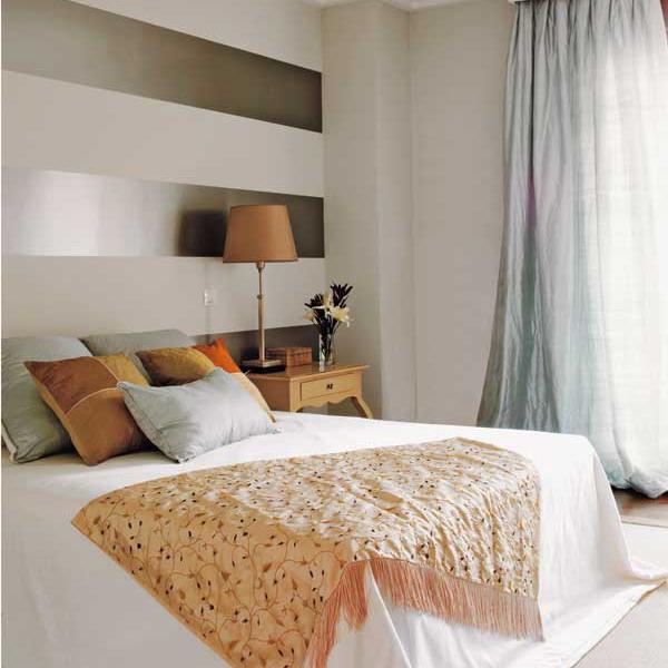 Bed_room5