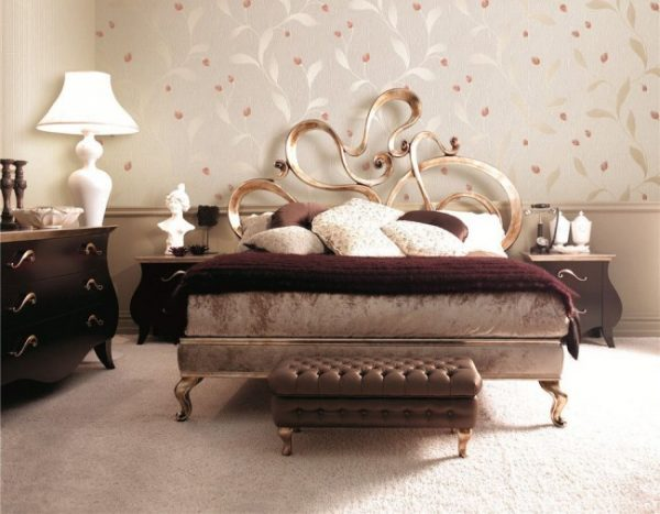 Bed_room5