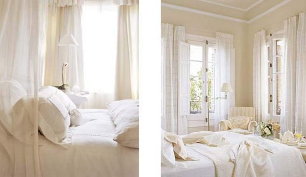 Bed_room7