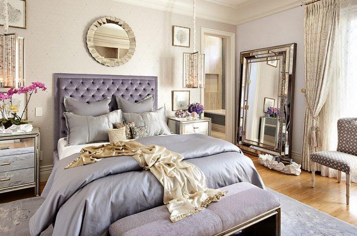 Bedroom + Boudoir-555-10