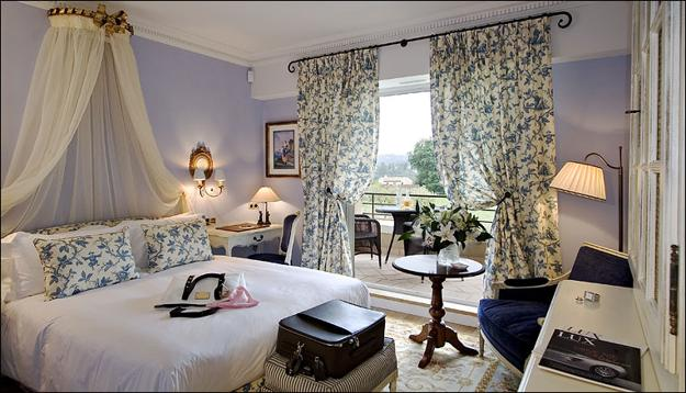 Спалня + Будоар-555-4