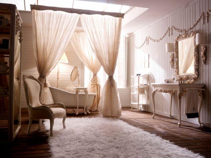 Bedroom + Boudoir-555-5