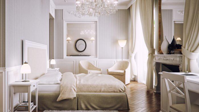 Bedroom + Boudoir-555-6