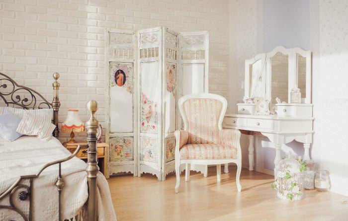 Bedroom + Boudoir-555-8