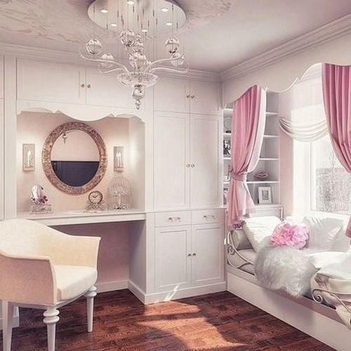 Bedroom + Boudoir-555-9