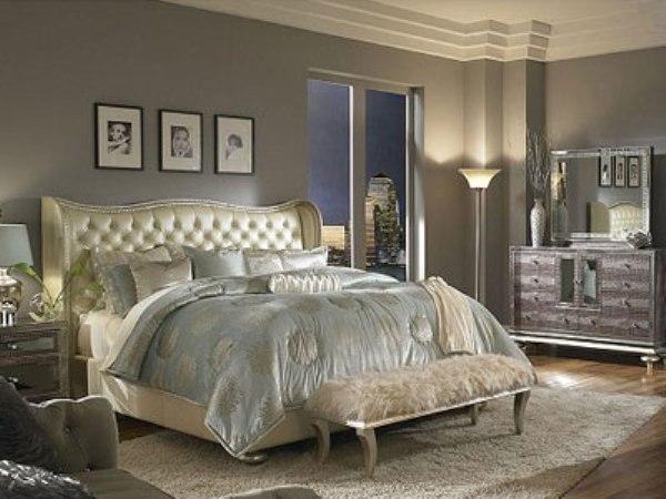 Bedroom + Boudoir-555