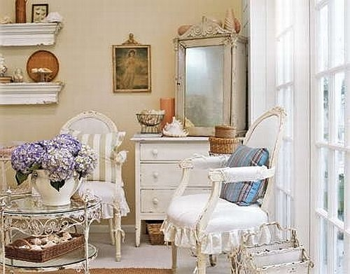 Bedroom- in- Provence- style-555-13