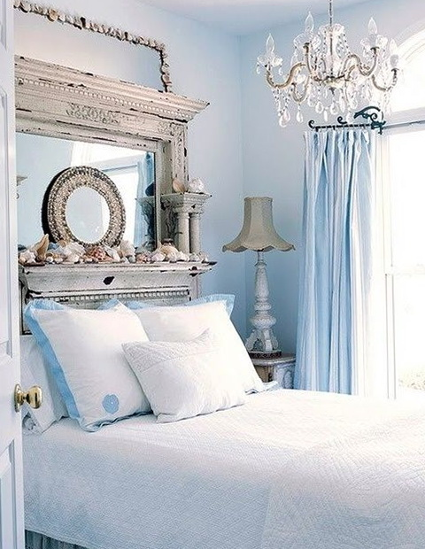 Bedroom- in- Provence- style-555-9