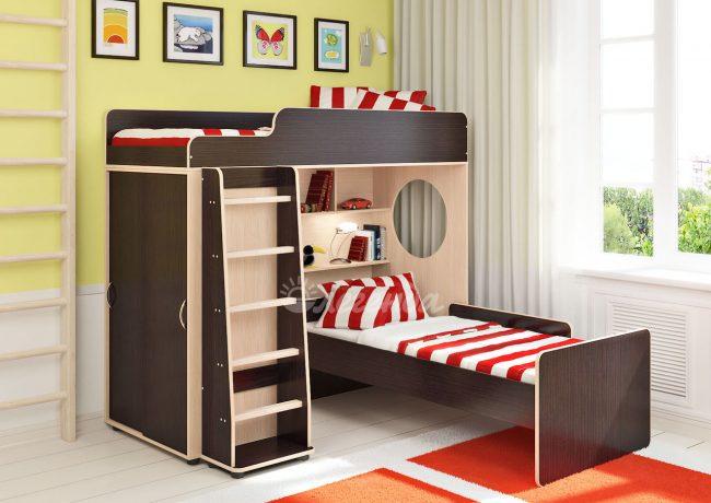 Bunk- bed-1-62