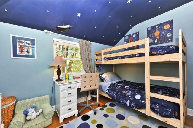 Bunk- bed-1