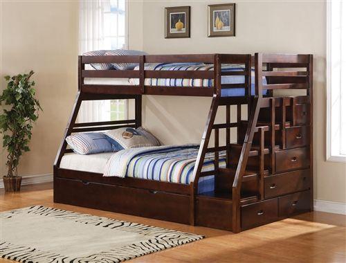 Bunk- bed-4