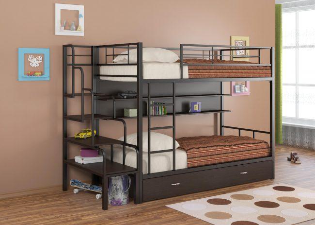 Bunk- bed-8