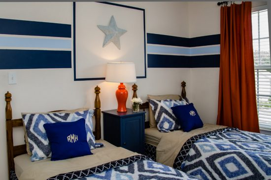 Design- and- interior- of- a- children's- room- for - boys-18