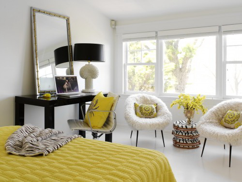 Dressing- table- in- the- bedroom-2