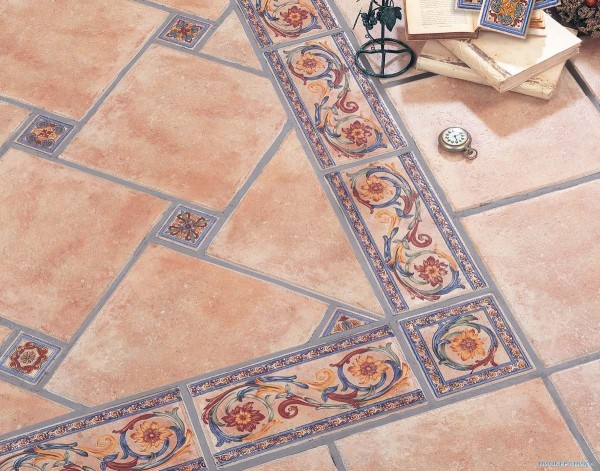 How- to -choose- a- ceramic- tile-443