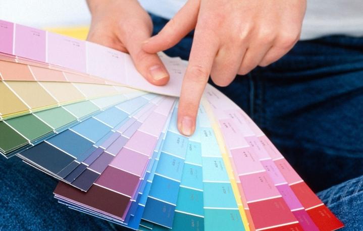 Comment-choisir-un-mur-peinture-couleur-3