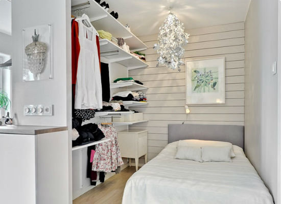How- to- equip- a -dressing -room -in- a -small- bedroom-6